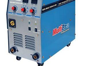 Jual-Mesin-Las-Multipro-MIG-250N-G-KR-Di-Bontang