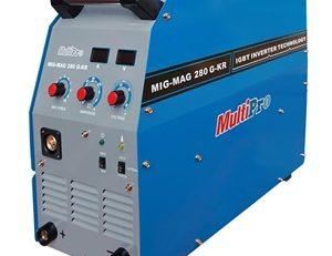 Jual-Mesin-Las-Multipro-MIG-280G-KR-Di-Banjarmasin