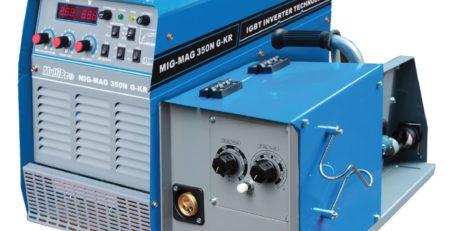 Jual-Mesin-Las-Multipro-MIG-350N-G-KR-Di-Balikpapan