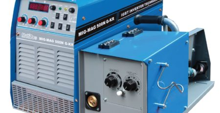 Jual-Mesin-Las-Multipro-MIG-500N-G-KR-Di-Bontang