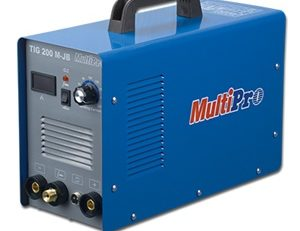Jual-Mesin-Las-Multipro-TIG-200M-JB-Di-Bitung