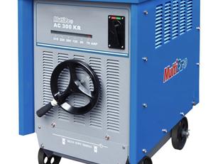 Jual-Mesin-Las-Multipro-AC-300-KR-Di-Poso
