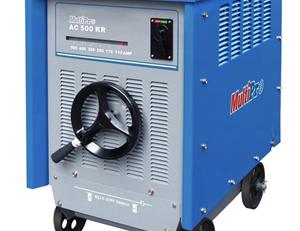 Jual-Mesin-Las-Multipro-AC-500-KR-Di-Poso