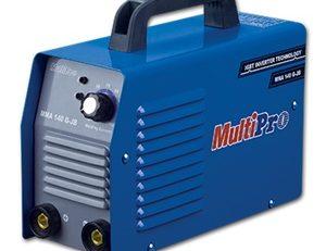Jual-Mesin-Las-Multipro-MMA-140G-JB-Di-Poso