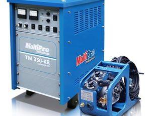 Jual-Mesin-Las-Multipro-TM-350-KR-Di-Poso