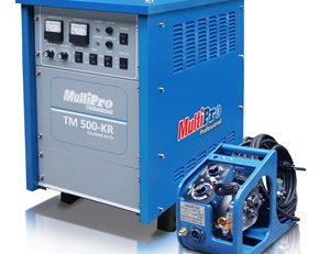 Jual-Mesin-Las-Multipro-TM-500-KR-Di-Poso