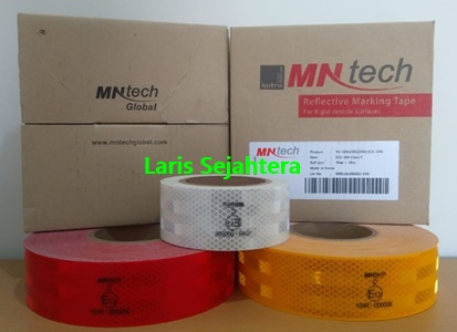 Jual-Stiker-Reflective-Marking-Tape
