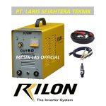 Jual-Mesin-Las-Rilon-Cut-60-Plasma-Cutting