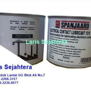 Jual-Spanjaard-Electrical-Contact-Lubricant-1010