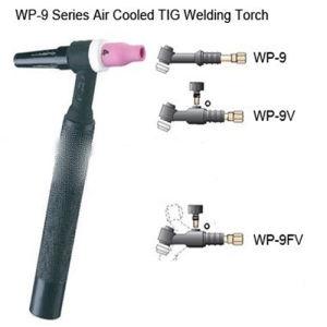 Jual-Alat-Las-Argon-Torch-Body-Wp-9V