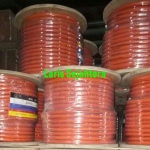 Jual-Kabel-Las-35mm-Superflex-Harga-Murah