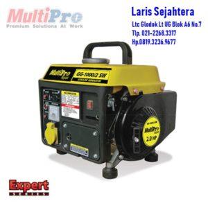 Jual-Ganset-Gasoline-Generator-GG-1000-2SW-Multipro