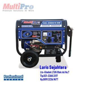 Jual-Gasoline-Generator-GG-3900-4SW-Multipro