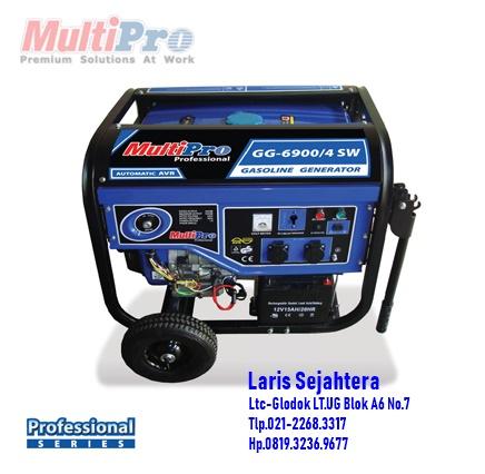 ual-Gasoline-Generator-GG-6900-4HPN-Multipro