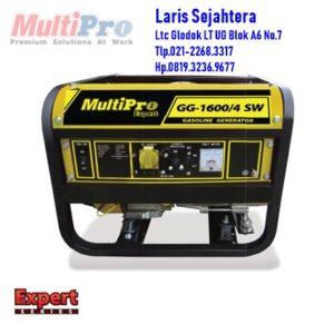 Jual-Genset-Gasoline-Generator-GG-1600-4SW-Multipro