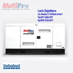 Jual-Genset-Silent-Generator-SDG-30000-AS-Multipro