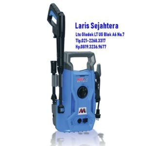 Jual-Cleaning-High-Pressure-washer-Multipro