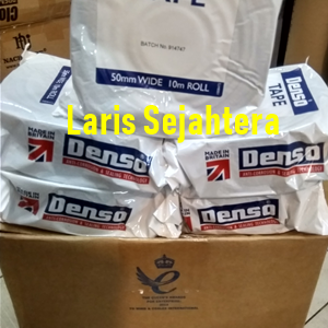 Jual-Denso-Tape-50MM-Wrapping-Isolasi-Pipa