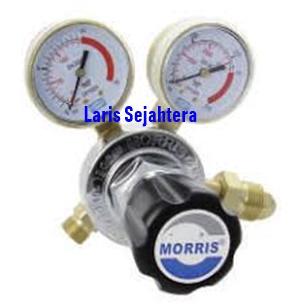 Jual-Morris-Regulator-LPG-Propane-Type-201
