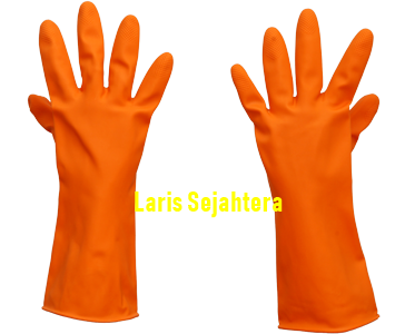 Jual-Sarung-Tangan-Leopard-Latex-Glove-Hand-Potection-LPLG-0316