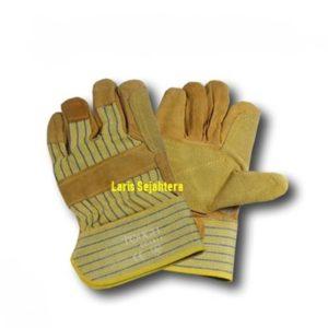 Jual-Sarung-Tangan-Tough-GS-1911-Hand-Protection