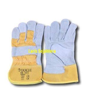 Jual-Sarung-Tangan-Tough-GS-1913-Hand-Protection