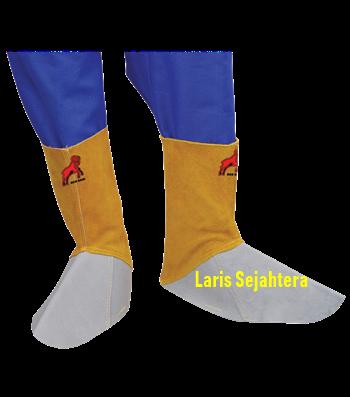 Jual-Welding-Leggings-Redram-Harga-Murah