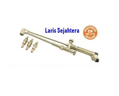 Jual-Cutting-Torch-Morris-CMS-7505-Series-M-Type