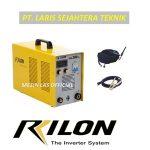 Jual-Mesin-Las-Argon-TIG-300A-Rilon