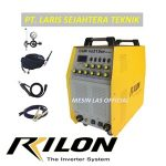 Jual-Mesin-Las-Rilon-TIG-315P-AC-DC