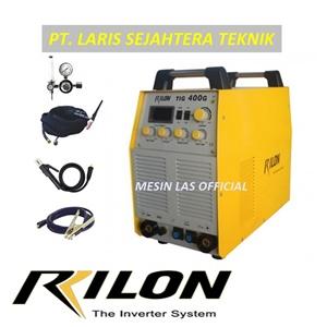 Jual-Mesin-Las-Rilon-TIG-400A-GTAW
