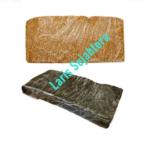 Jual-Moulding-Compound-Denso-Densyl-Mastic