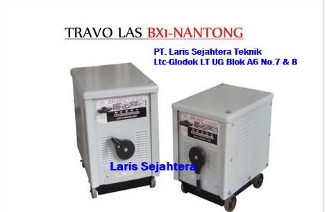 Jual-Trafo-Las-Nantong-BX1-400-2