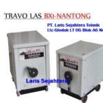 Jual-Trafo-Las-Nantong-BX1-500-2