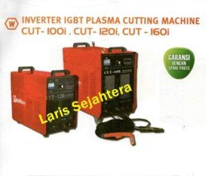 Jual-Mesin-Las-Weldcraft-Cut-120i-Plasma-Cutting