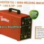 Jual-Mesin-Las-Inverter-TIG-MMA-HP-160A-Weldcraft-1