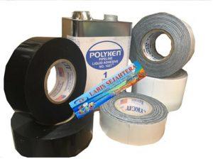 Jual-Polyken-Wrapping-Tape-955-20-Di-Jakarta