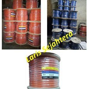 Jual-Kabel-Las-Superflex-70mm-Full-Tembaga