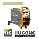 Jual-Hugong-Mesin-Las-MIG-251-III