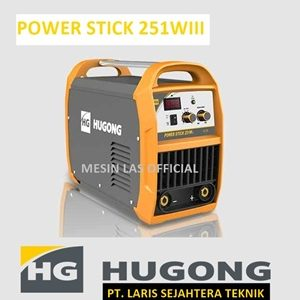 Jual-Mesin-Las-Hugong-POWER-STICK-251-WIII