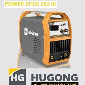 Jual-Mesin-Las-Hugong-POWER-STICK-252-III