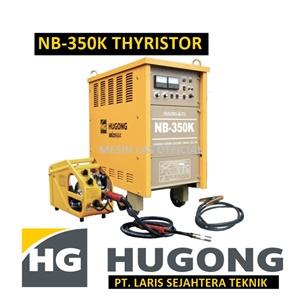 Jual-Mesin-Las-MIG-350A-Hugong-NB-350K-Thyristor