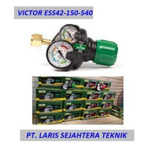 Jual-Regulator-Oxygen-Victor-ESS42-150-540