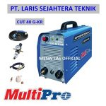 Jual-Mesin-Las-CUT-40-Plasma-Cutting-Multipro