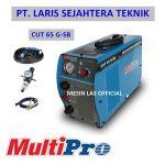 Jual-Mesin-Las-CUT-65-G-SB-Multipro-Plasma-Cutting
