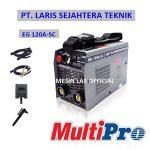 Jual-Mesin-Las-Inverter-Multipro-EG-120-A-SC