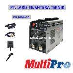 Jual-Mesin-Las-Inverter-Multipro-EG-200-A-SC
