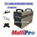 Jual-Mesin-Las-Inverter-Multipro-EG-400-A-KR