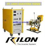 Jual-Mesin-Travo-Las-Rilon-SAW-1000