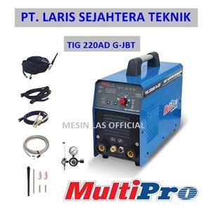 Jual-Multipro-Mesin-Las-Argon-220AD-G-JBT